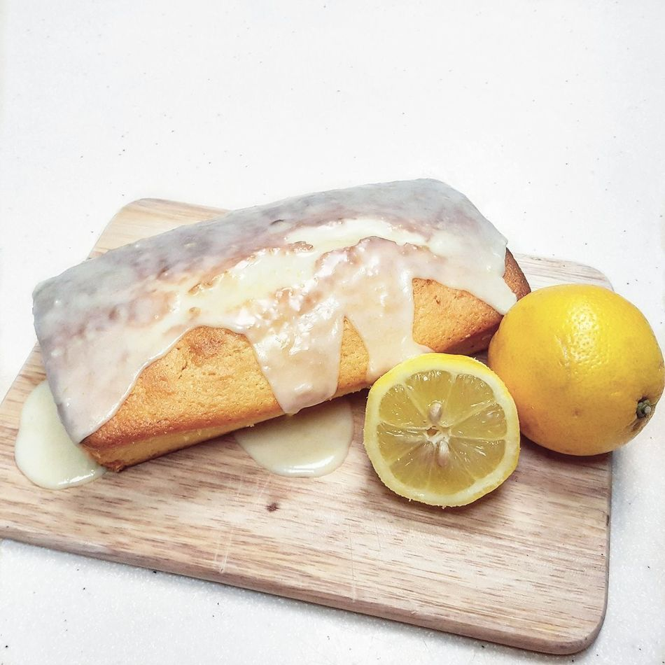 Fruit Lemon Citrus Fruit Food And Drink Healthy Eating Freshness SLICE Food No People Indoors  Table Grapefruit Drink White Background Day Close-up Sweet Food Ready-to-eat Bakery Bread Cake First Eyeem Photo Fragility Focus On Foreground Growth