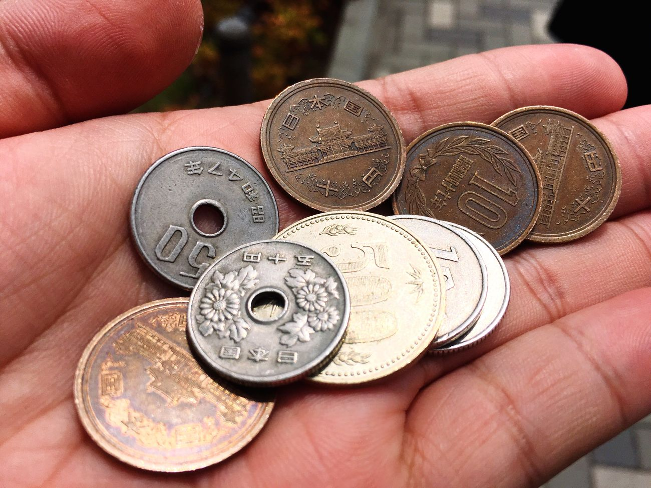 Beautiful stock photos of geld, Close-Up, Coin, Currency, Day