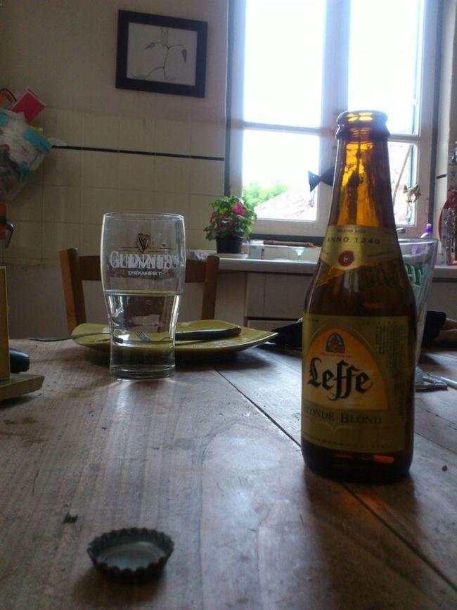 Beer Or Not To Beer