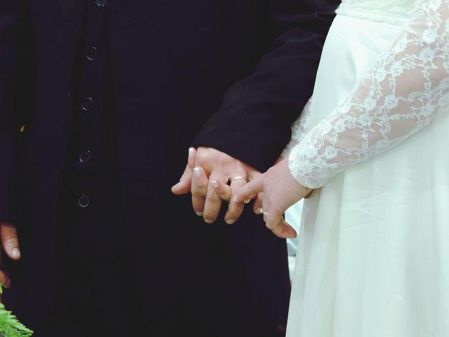 Wedding Photography Weddingceremony Wedding Day Love Alliance Mariage Celebration Churchwedding