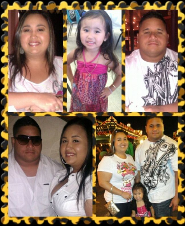 My Reasons For Everything!