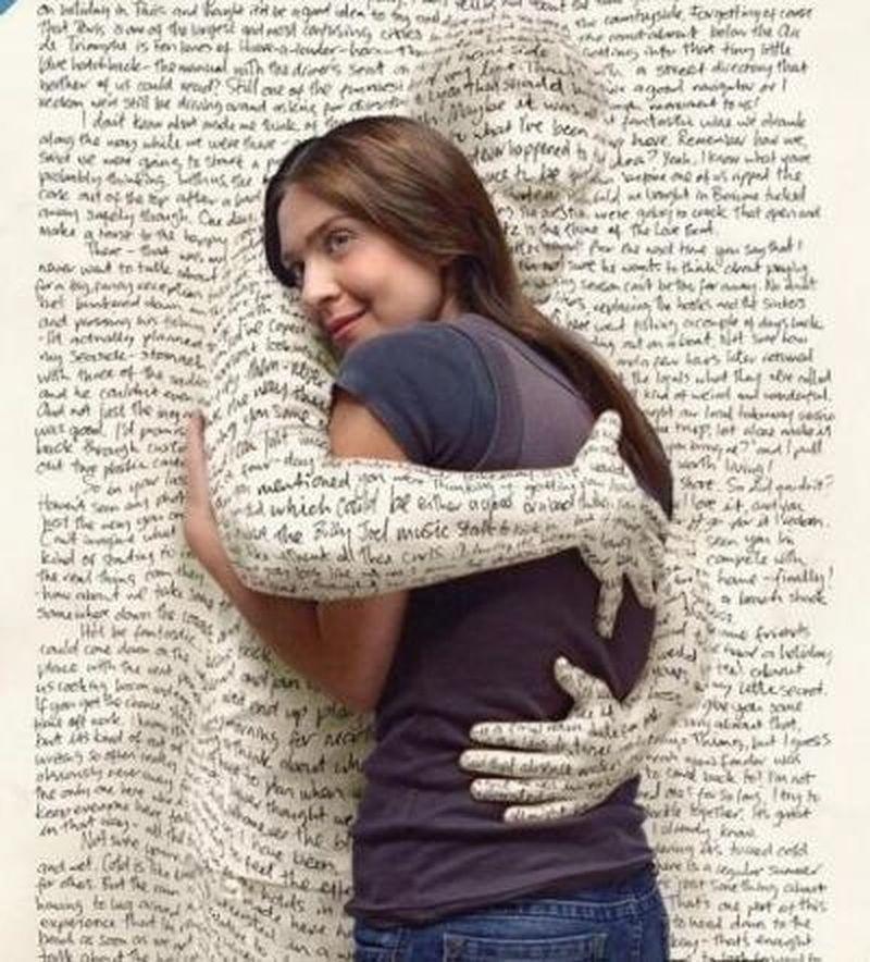 Okumayı bilirsen her insan bir kitaptır. Şimdi Empati Zamanı. Ali Gülkanat Kişisel Gelişim Nlp Ali Gülkanat