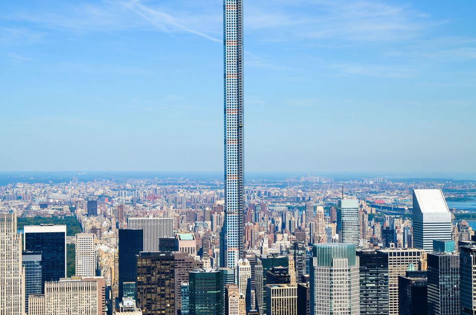 Beautiful stock photos of business,  Blue,  Building Exterior,  Built Structure,  City