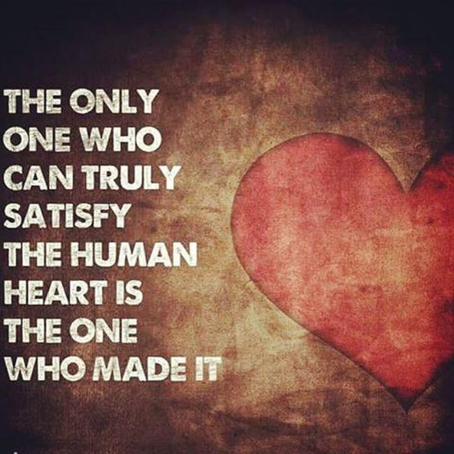 God Is Love❤️ Jesus Christ Lord Saviour Praise Blessed  Heart Healer Love Chennai India