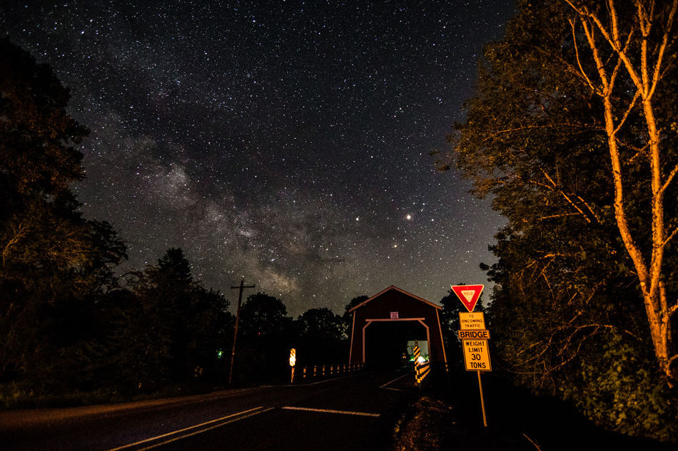 Beautiful stock photos of sterne, Architecture, Astronomy, Bridge - Man Made Structure, Built Structure
