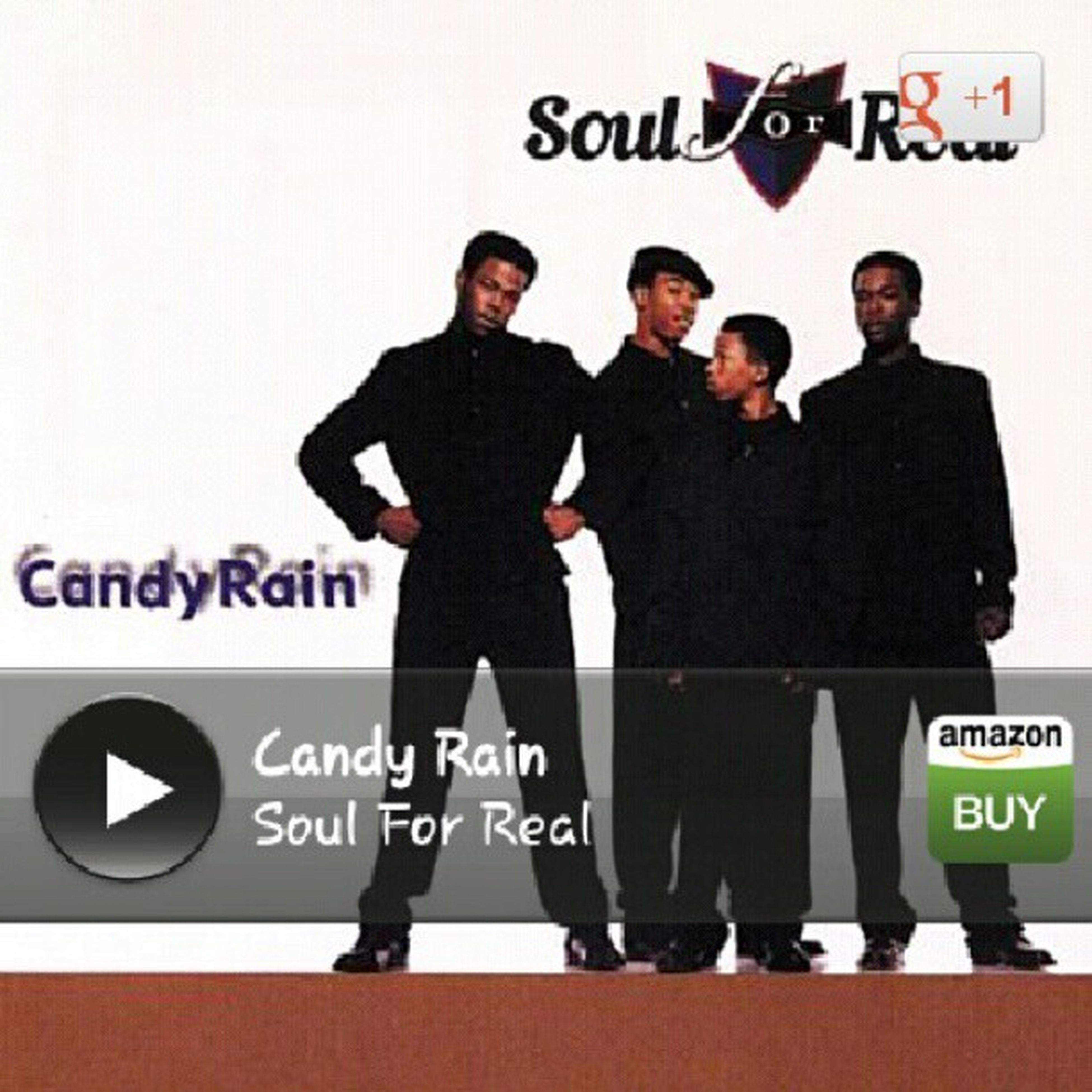 """Have you ever loved someone so much you'd thought you'd died?.."" Candy Candyrain Soulforreal 90s soul4real"
