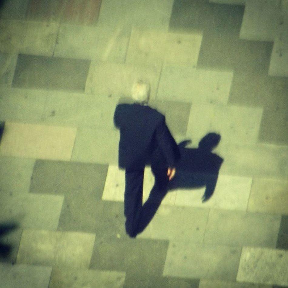 Workout Instagrille Instagram Passoslargos felicidade coisassimples fimdetarde work instamatic goodvibe goodlife instagood worker picks picture loveinsta instamania 021 7 goodlife riodejaneiro pracaxv praçaquinze entaovai entaotoma vida lifestyle ternopreto oldman