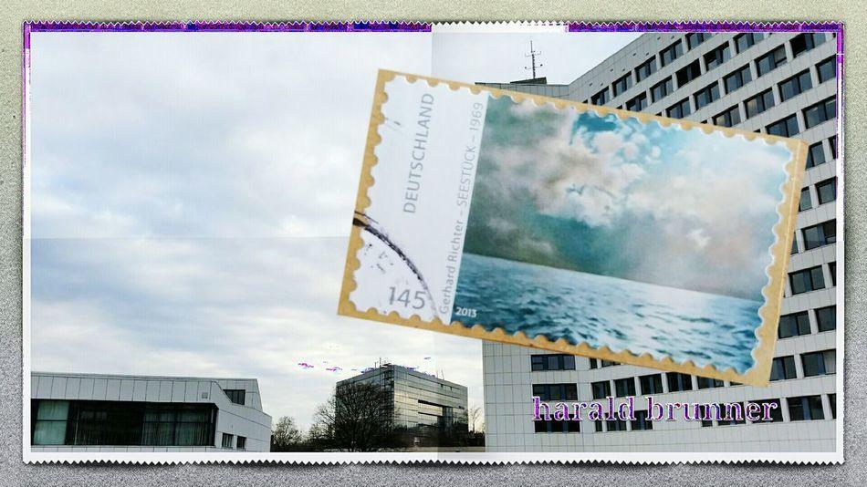 little Stamp, please send my dreams to travel Por favor envíe mis sueños de viajar Любовь штамп, пожалуйста, отправьте свои мечты путешествовать 喜欢邮票,请发我的梦想去旅行 Working Being Bureaucratic Wiesbaden Dreaming