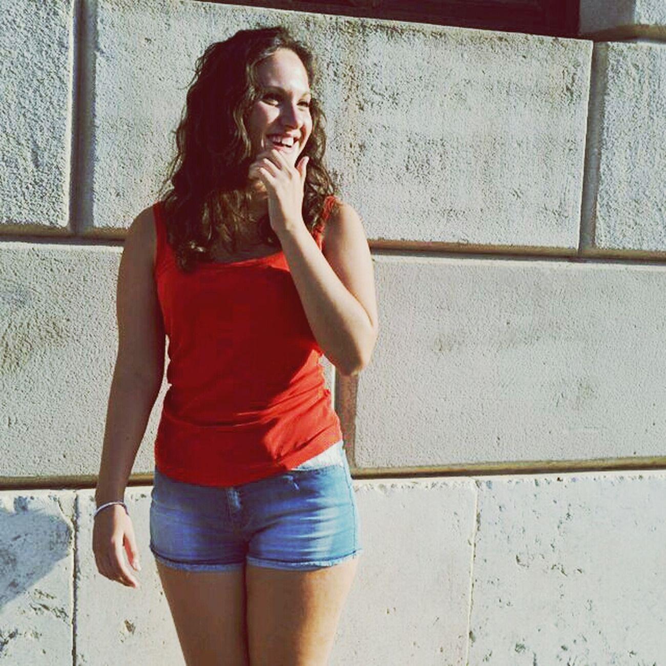 Estate2013 Summer 2013 Summer<3 Non Vedo L'ora Che Arrivi L'estate