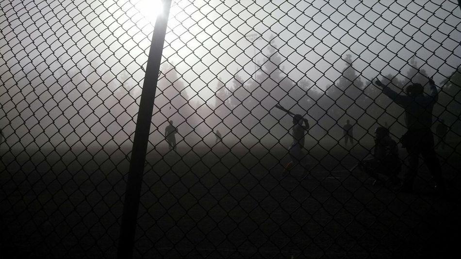 Beautiful stock photos of baseball, Baseball, Baseball Player, Boys, Childhood