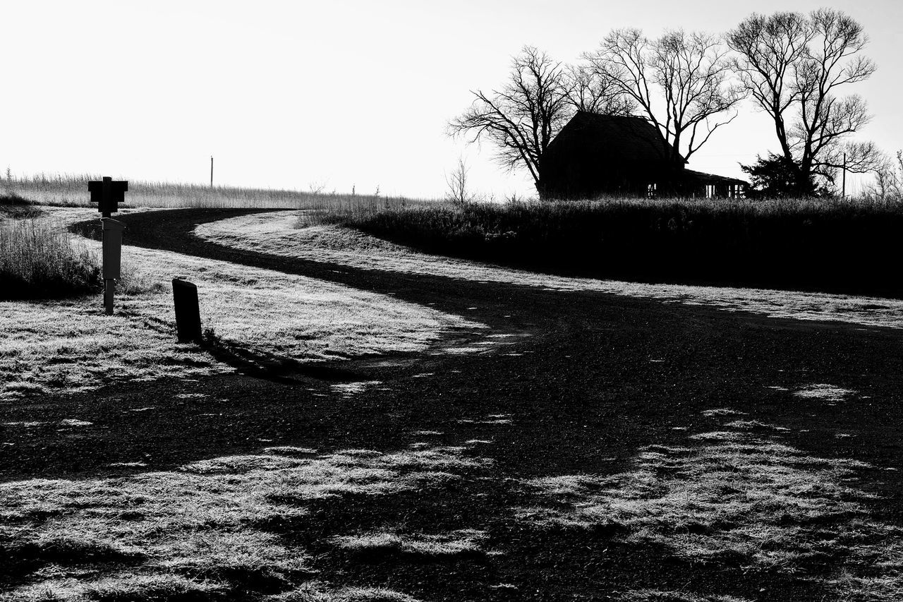 Visual Journal December 2, 2016 Swanton, Nebraska (Fujifilm Xt1, Fujinon XF 10-24mm f/4 OIS, Fujifilm XC 50-230mm F4.5-6.7 OIS) edited with Google Photos. A Day In The Life America Camera Work Dirt Roads EyeEm Best Shots EyeEm Gallery EyeEm Masterclass EyeEmBestPics Eyeemphotography Farm Life Favorite Places Getty Images My Neighborhood Nebraska Outdoors Photo Diary Photography Rural America Rural Exploration Rural Life S Curve Selects Shadow Taking Photos Visual Journal