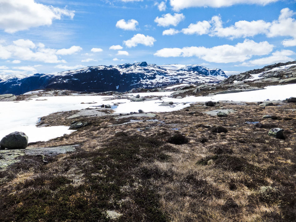 Beautiful stock photos of norway, Beauty In Nature, Cloud - Sky, Cold Temperature, Day