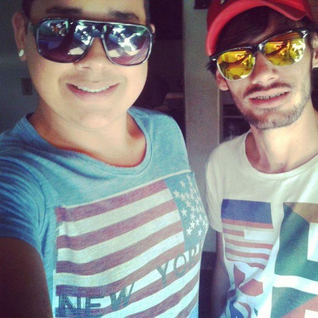 Maaau s2 Partiiu InstaSol Absurda V ôlei represa domingão boy brasilian nyworkcity @maumaau