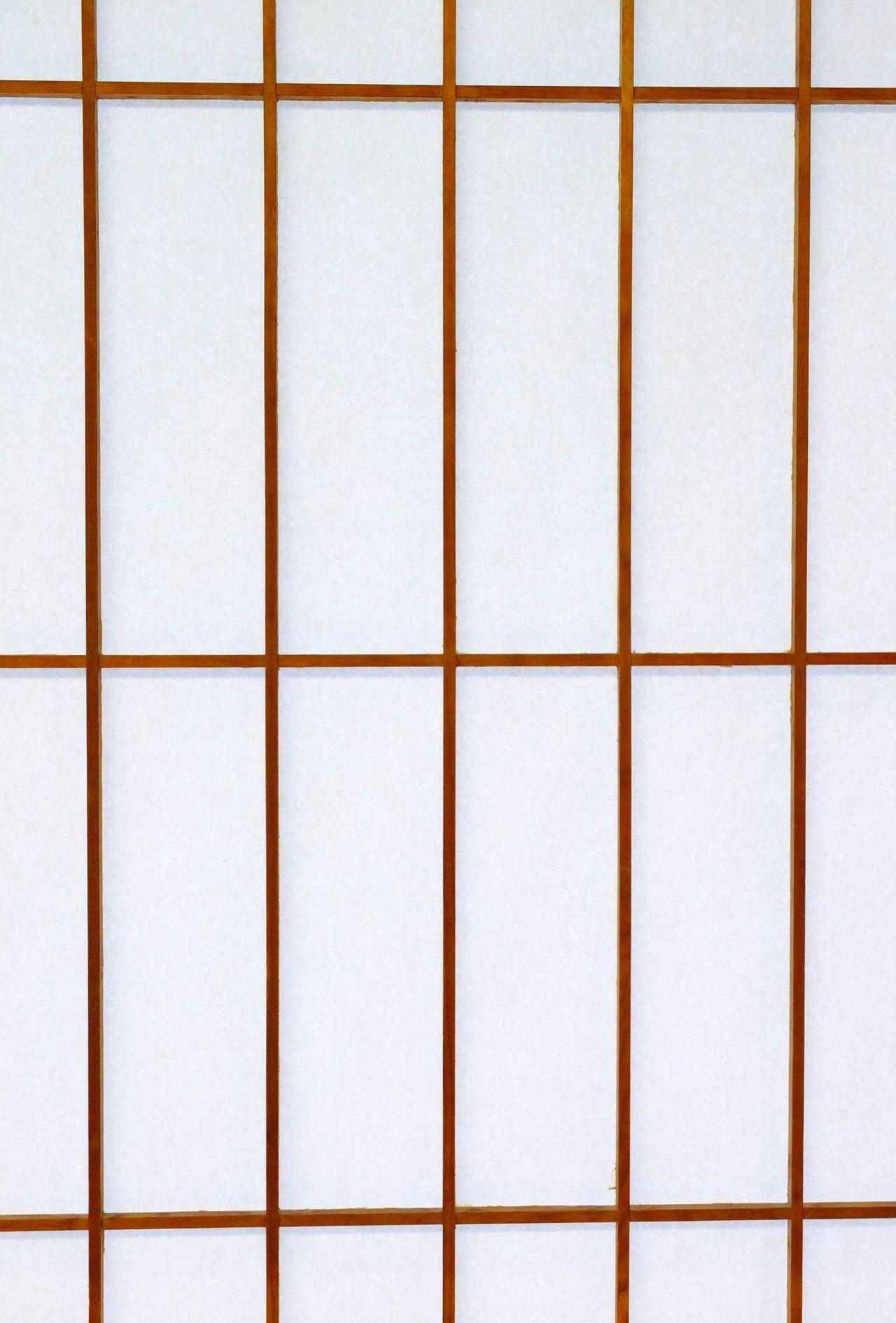 Shoji sliding door from Japan. Paper panel and wooden frame. Architecture Architecture Backgrounds Day Door Frame Interior Interior Design Japan Japan Photography Japanese  Japanese Culture Japanese Style No People Paper Paper Panel Shoji Sliding Door Textured  Tohoku Traditional Wooden Zen