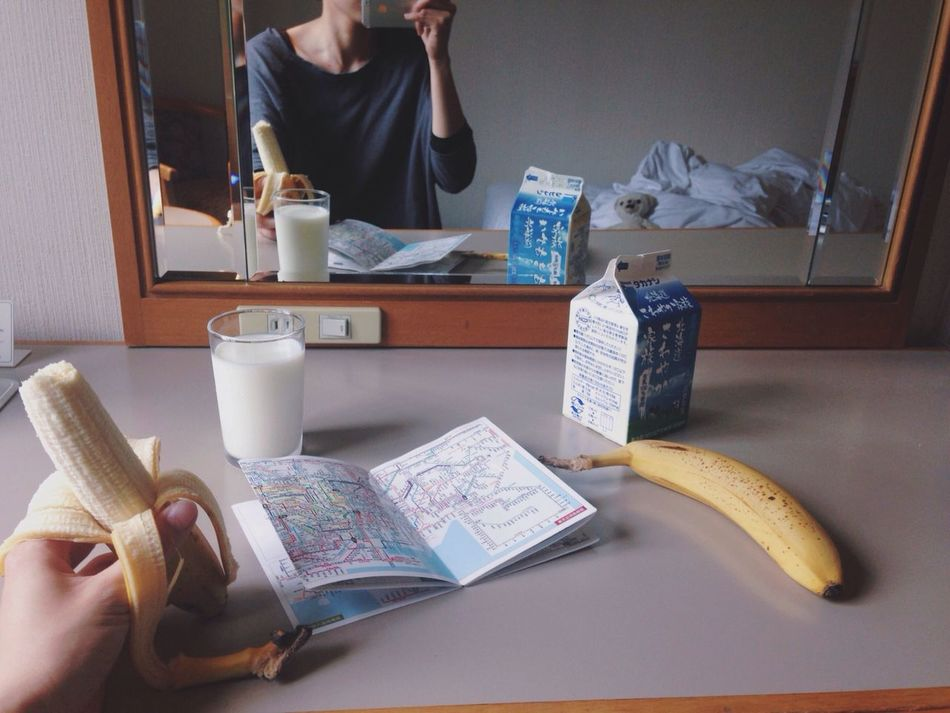 Beautiful stock photos of map, Book, Breakfast, Casual Clothing, Direction