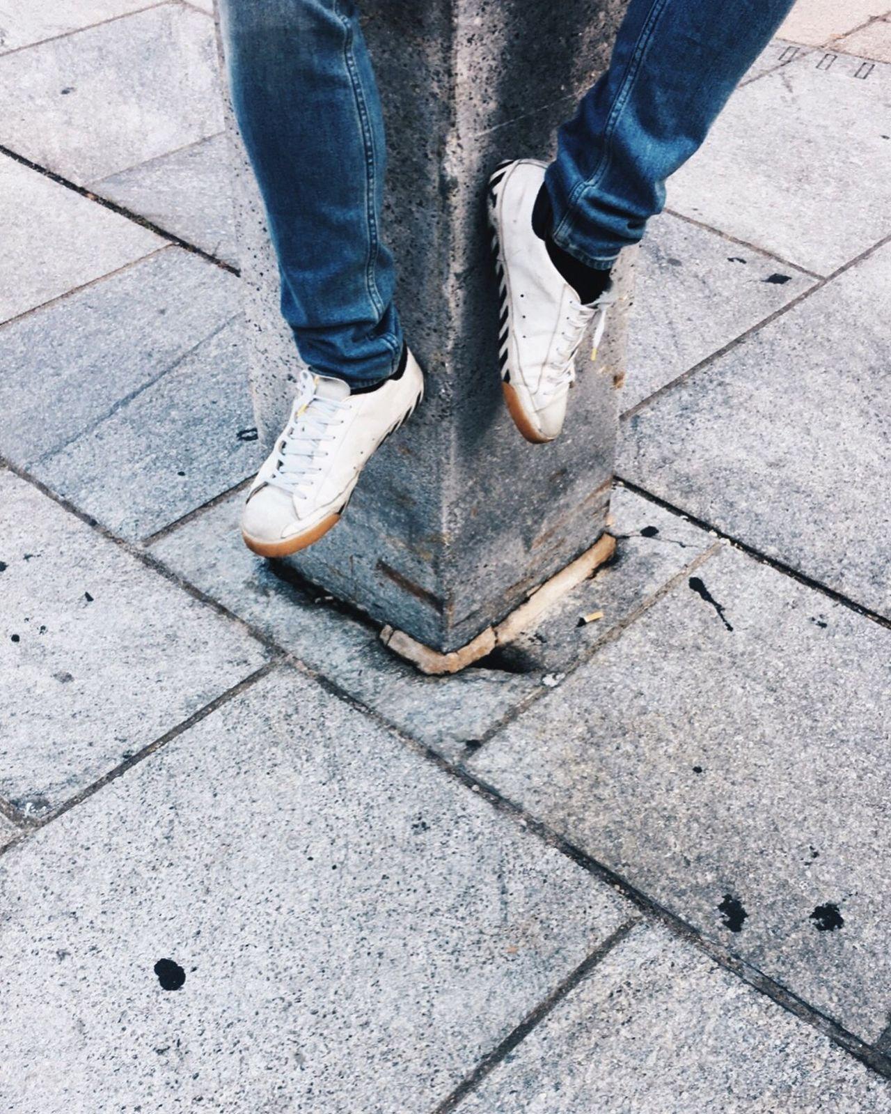 Shoes Hypebeast  Aesthetic Minimal Urban Streetwear Street Fashion