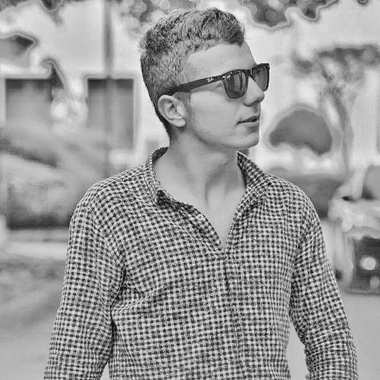 👑 Spinly Vs Vscocam VSCO Nikon Canon Nikontop Candy Candycamera Photooftheday Photogrid Photoshoot Photomodels Photomodel Photo Instagood Instadaily Instalike Like4like Likeforlike Follow Fol Followme Travel Followforfollow follow4follow likeforlikes snapchat
