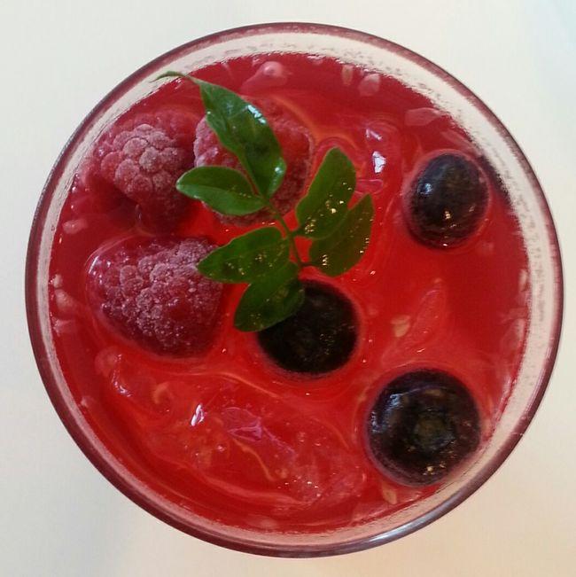 Cocktail Fresh Drinks First Eyeem Photo