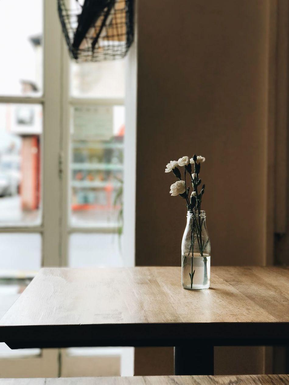 Beautiful stock photos of design,  Cafe,  Cardiff,  Day,  Decor