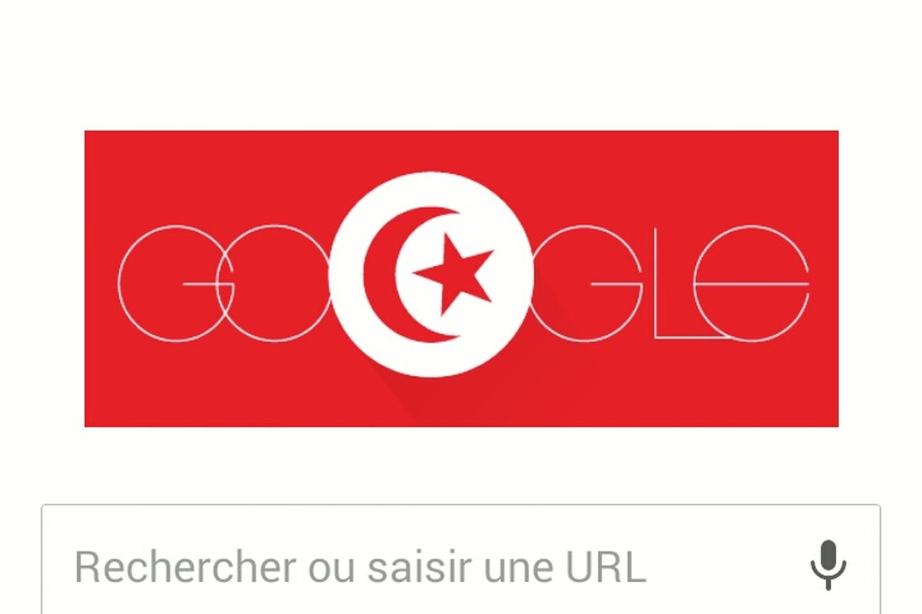 Taking Photos Happy Independence Day My County Tunisia Tunisia <3 Jesuisbardo JeSuisTunisienne No Fear Noterrorism