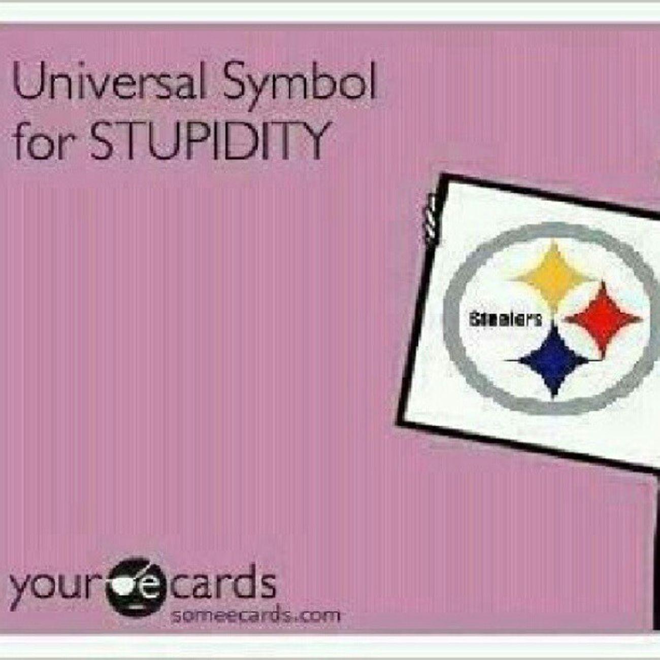Steelersuck Hate Instafags Terribletowel steelers nfl ecards