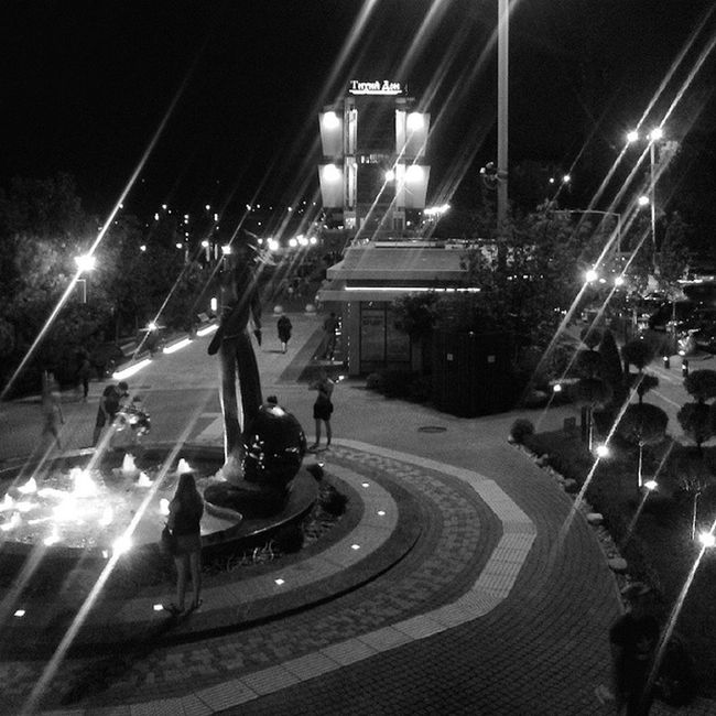 Rostov_bnw