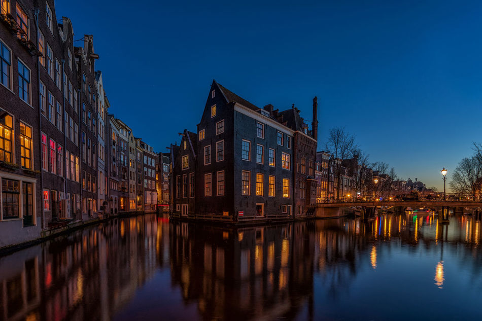 Beautiful stock photos of amsterdam, NULL