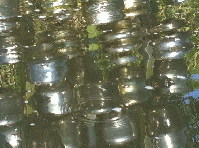 Water Water Reflections Drop Waterdrops Reflections In The Water Reflections And Shadows Light And Shadow Outside Eye4photography  Jopesfotos - Nature