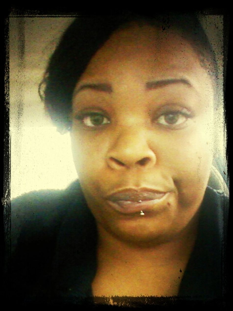 Earlier Today