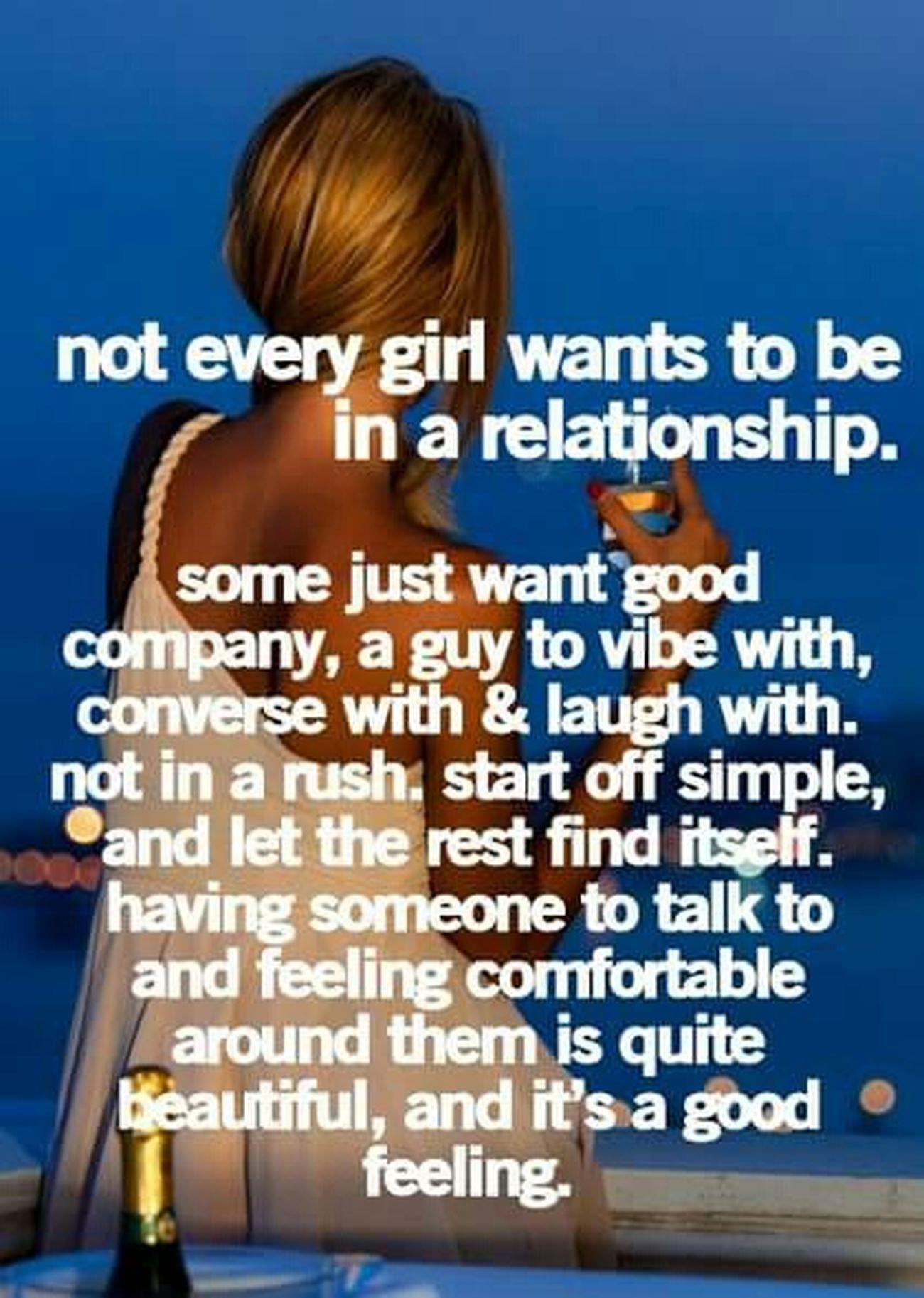 Yeah! Its true!