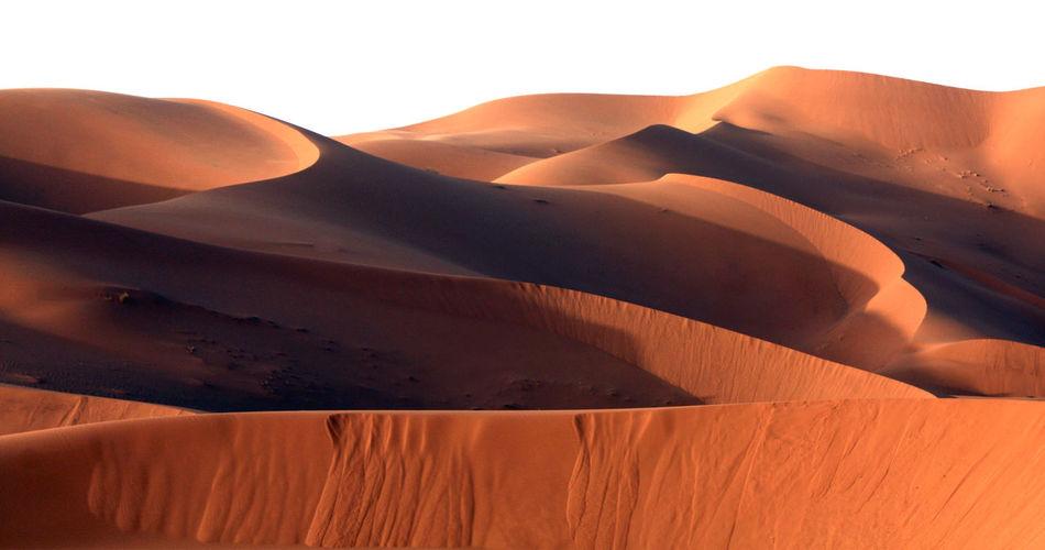 Beautiful stock photos of desert, Arid, Brown, Clear Sky, Day