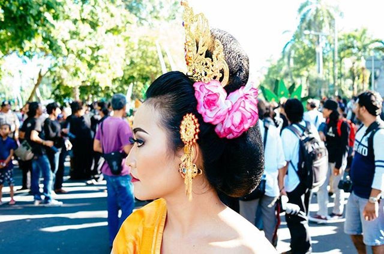 Badung Denpasar Bali Leicax2