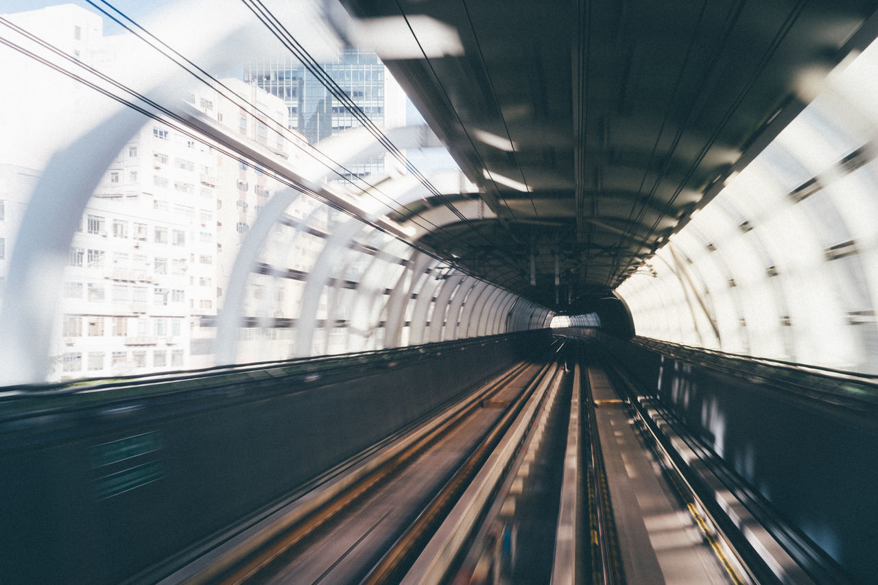 Architecture Architecture Architecture_collection Built Structure Cityscapes Connection Day No People POV POVshots Time Travel Train Train Station Transportation Traveling