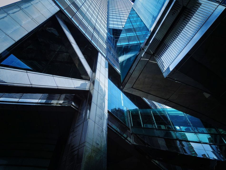 Beautiful stock photos of grafiken, architecture, built structure, low angle view, close-up