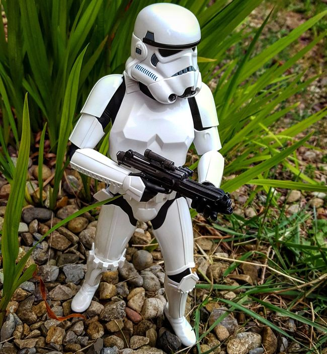 Starwars Stormtrooper Anewhope Hottoyscollector Hottoys Toyphotography Toy Photography Actionfigures Actionfigurephotography Darthvader Lukeskywalker Hansolo R2D2 C3po Bb8 Chewbacca Rey Finn KyloRen Captainphasma Starwarstheforceawakens