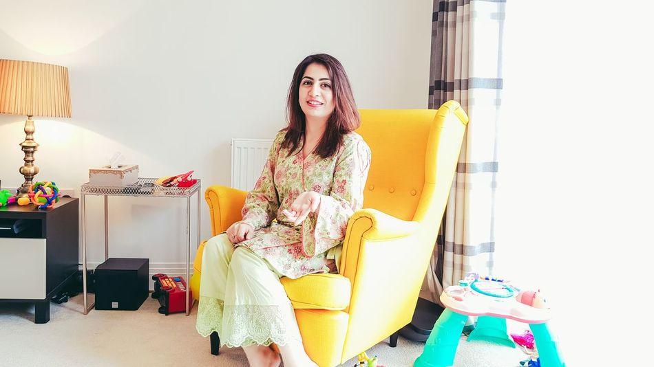 Colors of Eid EyeEmNewHere Vivid Multi Colored Illuminated London Vibrant Color GalaxyS8+ Eid Mubarak