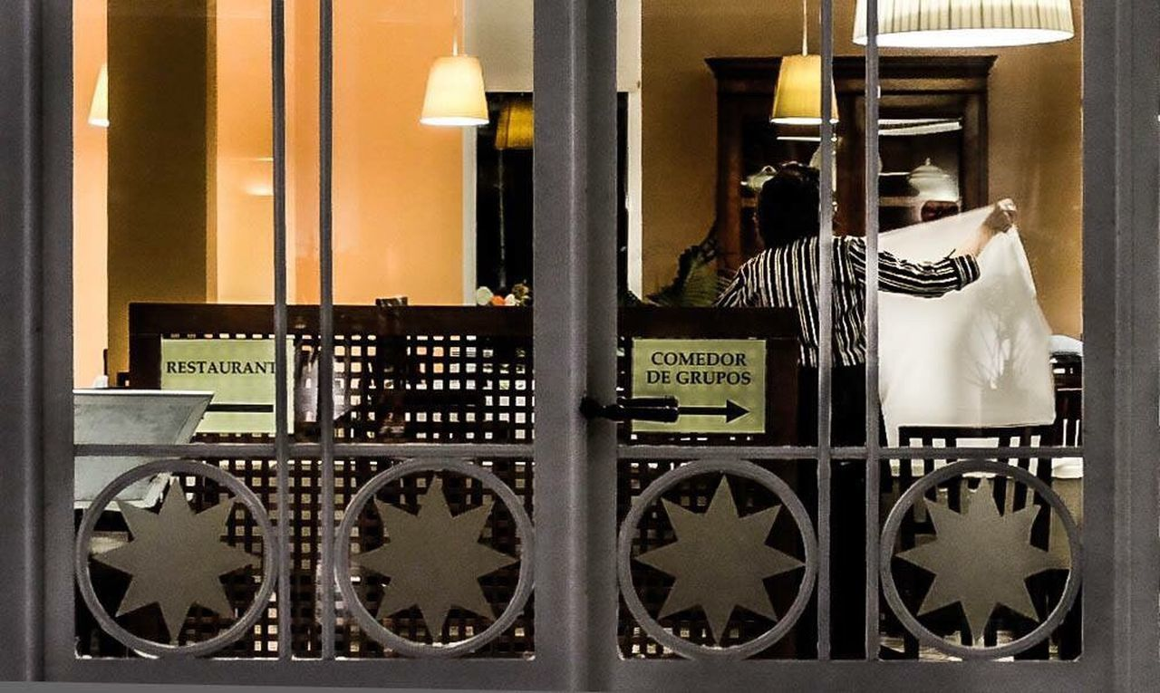 Streetphoto_color Streetphoto Mypointofview Take Photos Fujifilm Fujifilm_xseries Showcase April Street Photography Streetphotographer Peoplephotography TheWeekOnEyeEM Streetphotography Urban Photography Colors Extremadura Badajoz Extremadurafotos