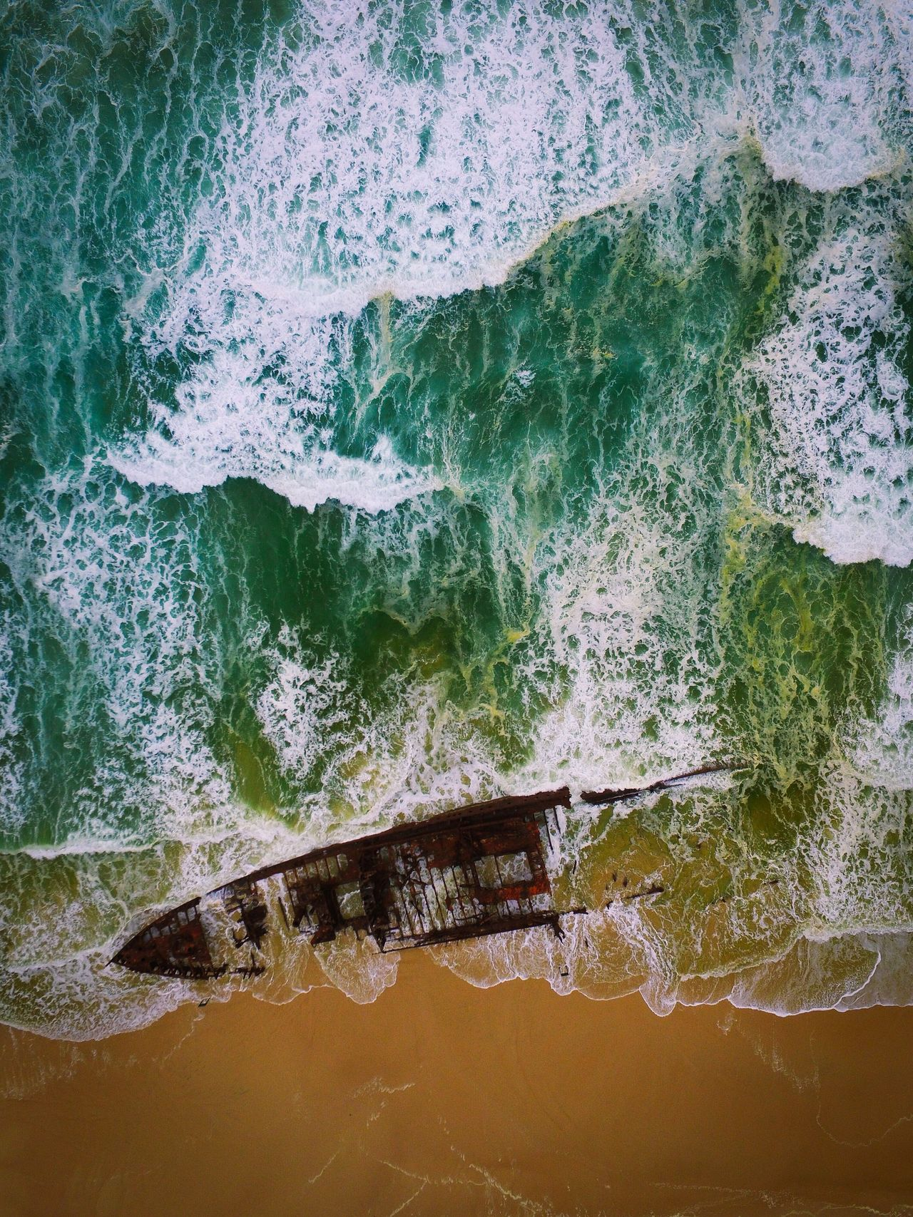 Australia Beautiful From My Point Of View dronephotography drone photography From above droneshot Drone moments travel destinations birds eye view Drones Drone bestoftheday EyeEmBestPics eye4photography EyeEm gallery EyeEm Best Shots Australian Landscape australia & travel