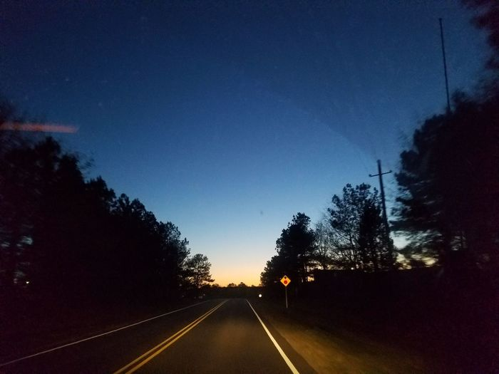 Road Sunset Sky Check This Out Eyeem Collection Eeyem Photography Beauty In Nature Enjoying Life Sunset_collection Road To Nowhere Sunrise_sunsets_aroundworld Eeyem Market EeyemBestPhotography Escaping Outdoors Relaxing