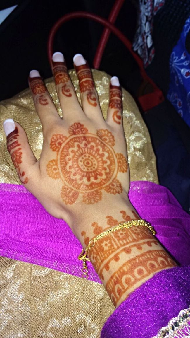 Indoors  Close-up Freshness Cultural Appreciation Cultural Heritage Henna Beautiful History Culture Personal Perspective Mehndi Asian Culture Pakistani