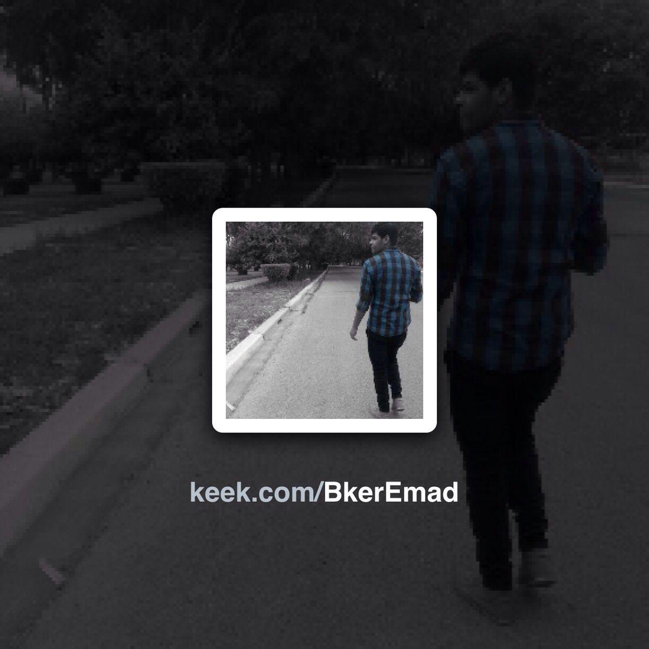 Follow My Keek Please :) ❤ My Keek: ThatsGarrett I'm Singing In One Of My Videos