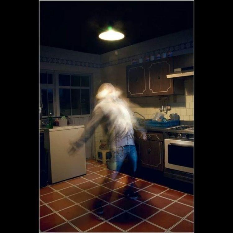 Abduccion Abduction Alien Alienivasion ufo ovni