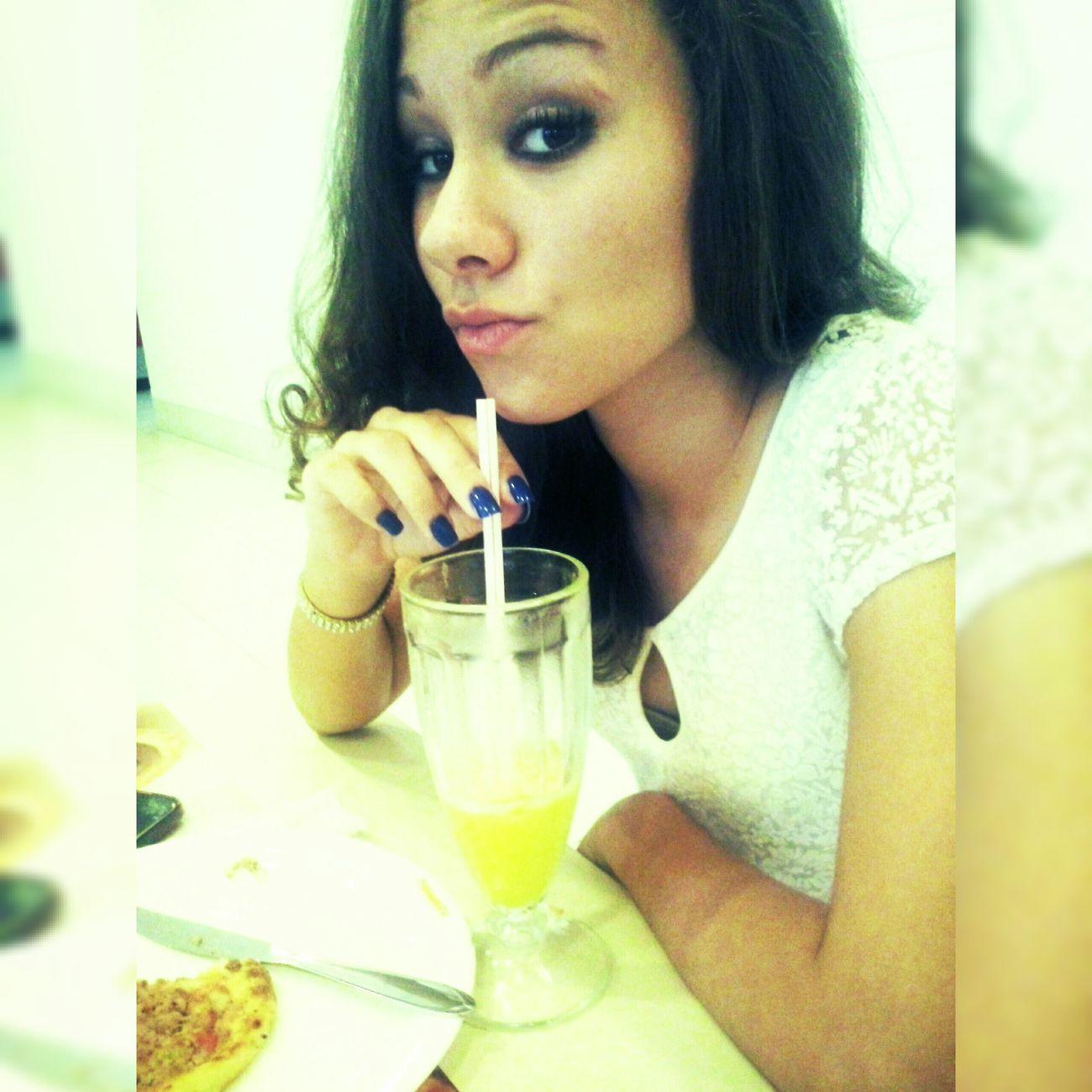 Princess Likeforlike Likesforlikes Like4like Brazilian MeninaVeneno MeninaDeOuro Menina doce,com um pouco de veneno.🍃🔞