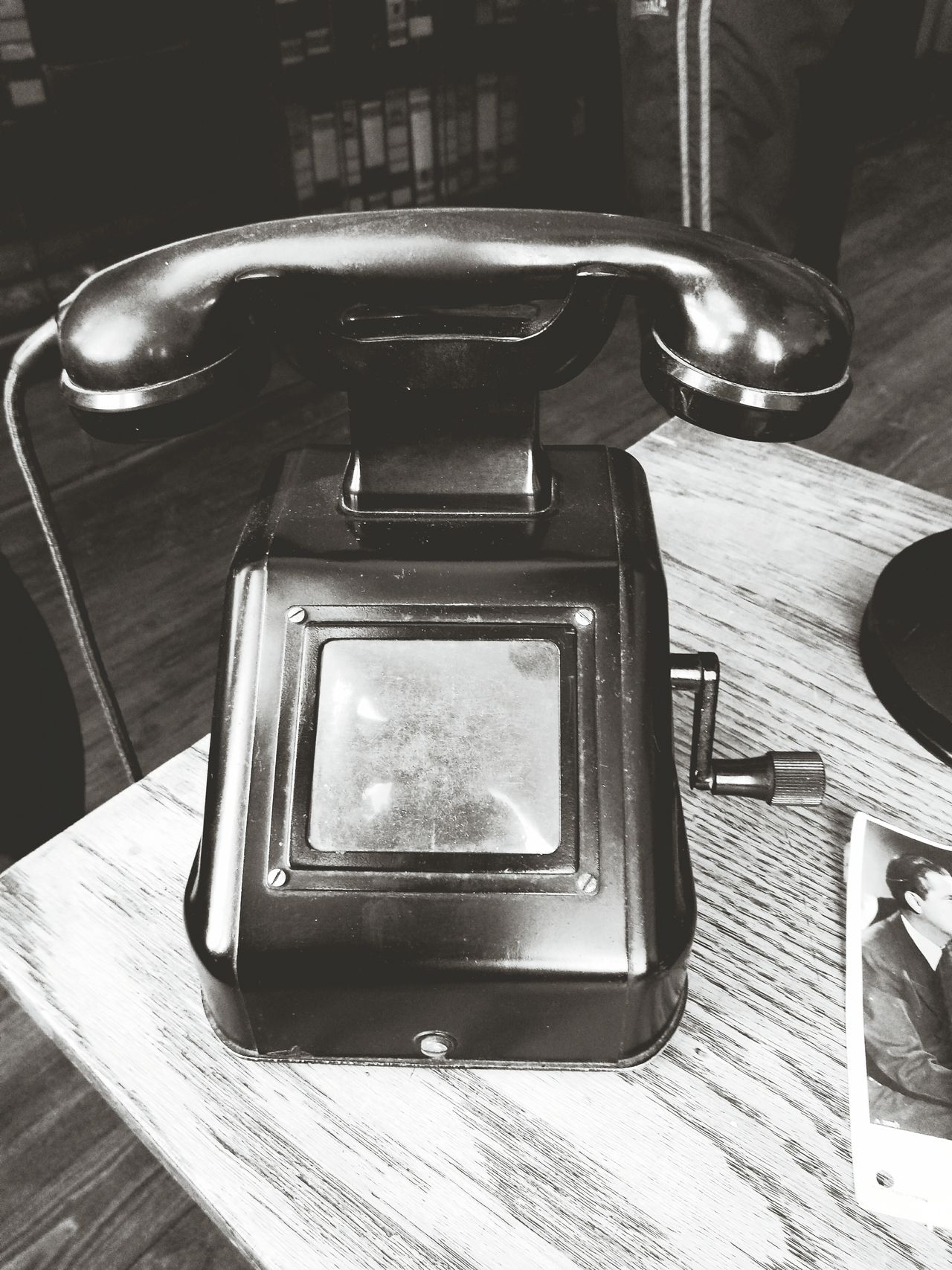 Telephone Photography telephone monocromatic Lieblingsteil Telephone Black And White Vintage Photo Vintage Black Telephone