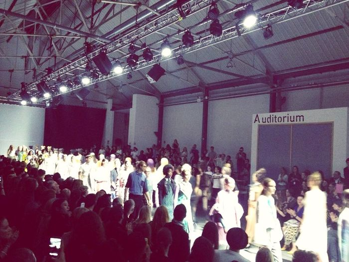 Brussels Fashion Days ?? Brussels Fashion Hello World Taking Photos