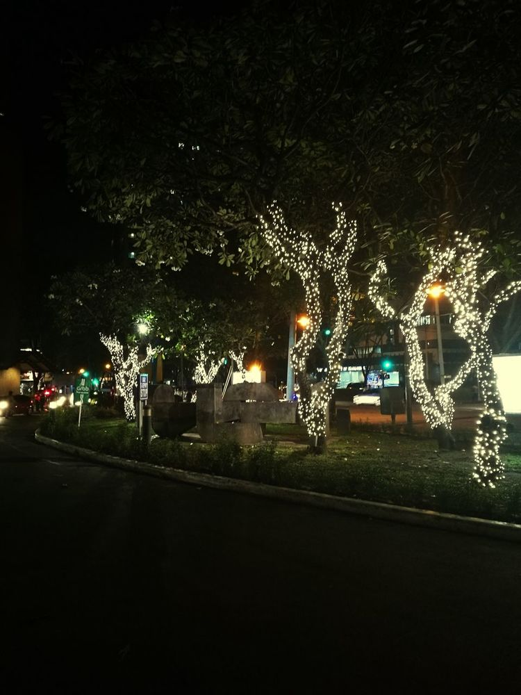 Merry Christmas! Philippine Christmas