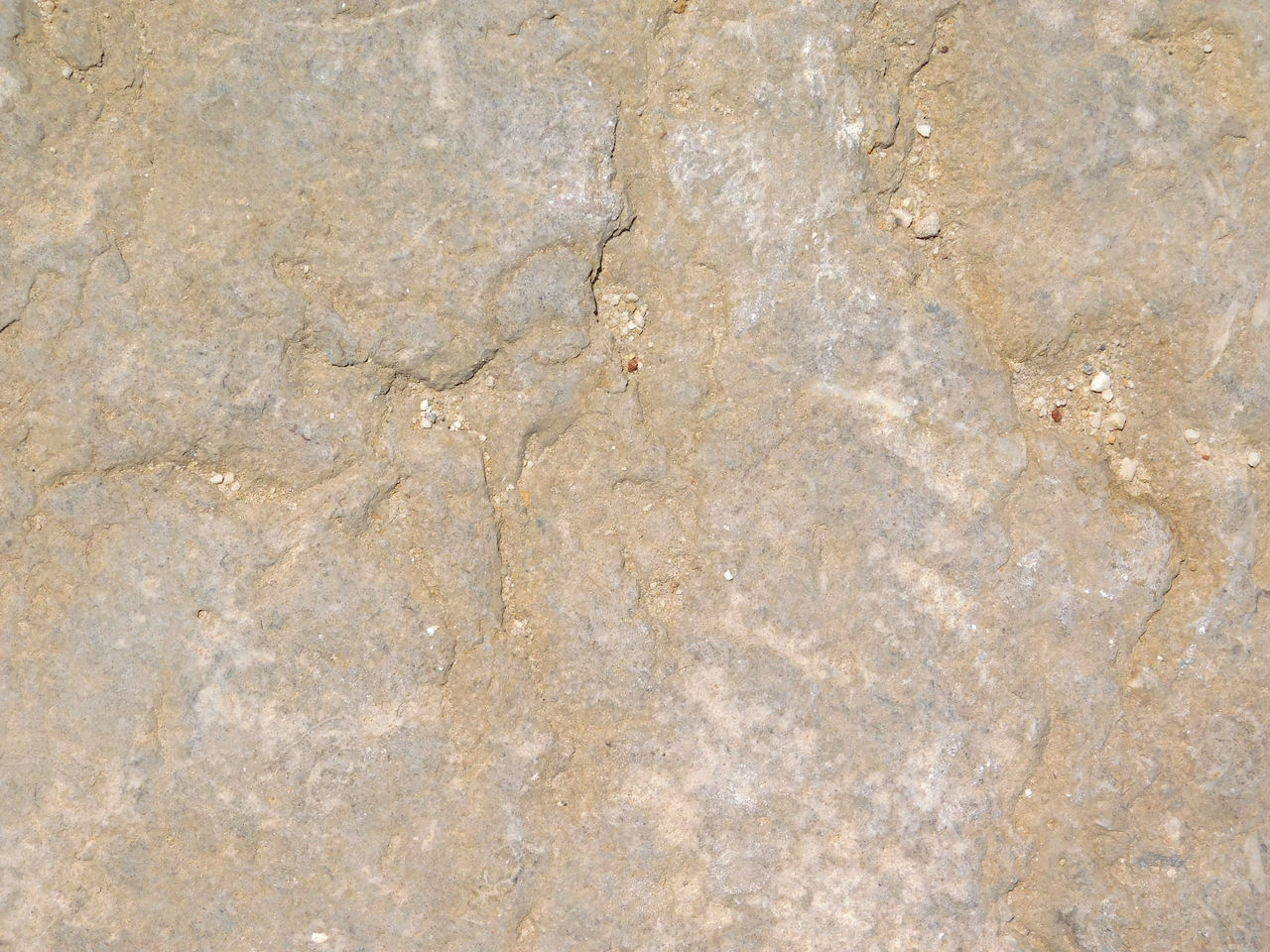 Stone texture Abstract Architecture Backgrounds Close-up Day Full Frame Marble Nature No People Outdoors Pattern Rock - Object Smooth Stone - Object Stone Material Textured