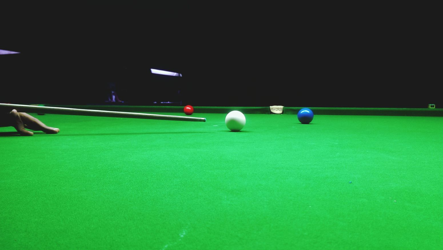 Snooker_hall Playing Snooker Hanging Out Taking Photos Light And Shadow