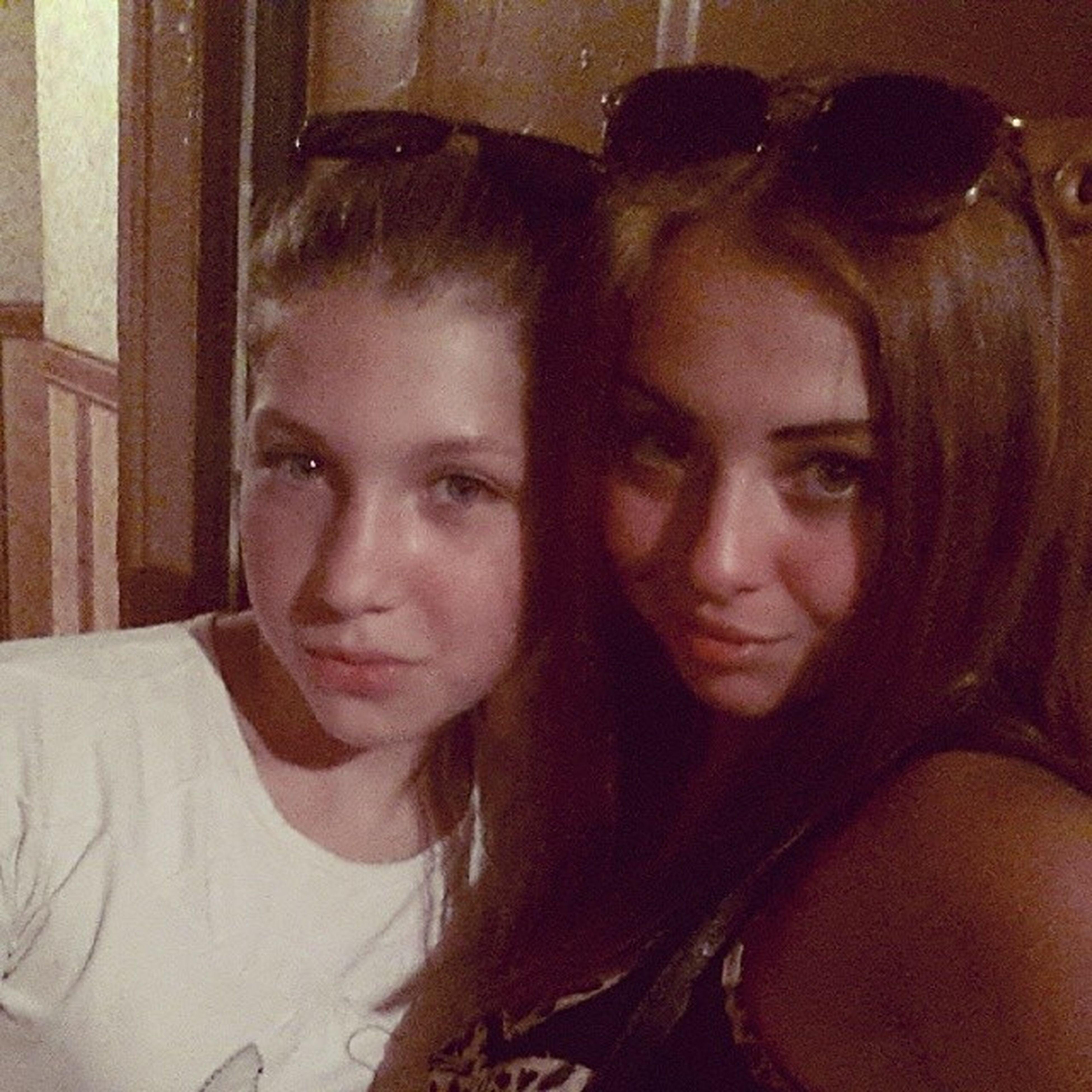 С малой:)