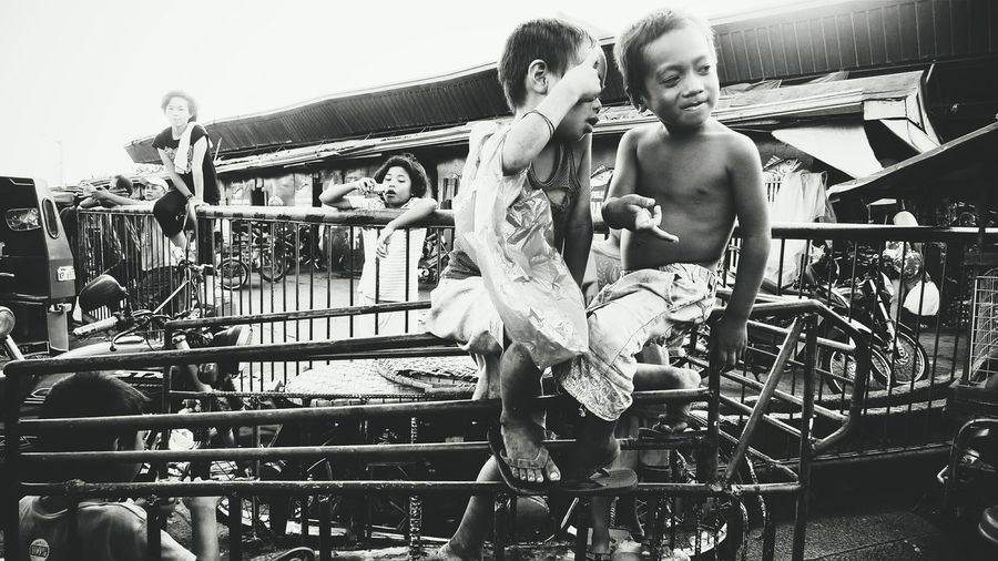 Streetphotography Streetphotography_bw Black And White Street Photography Street Life Panasonic Lx3 Blackandwhite Streetphoto_bw Eyemphilippines Philippines
